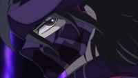 [Anime] Saint Seiya - Soul of Gold - Page 4 AnJnykGT