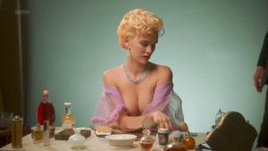 Jade Albany, Marilyn Monroe, Alexandra Johnston &more @ American Playboy: The Hugh Hefner Story s01 (US 2017) [HD 1080p] DPx3kH2J