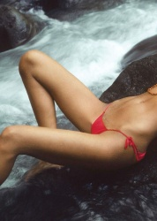 FOTOS: Nadia Terazzolo Revista Playboy Argentina Agosto 2015 24