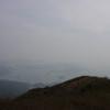 跳蛙 2012-01-07 AdrO67HN