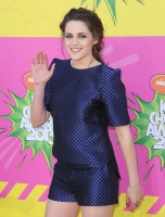 Kids Choice Awards 2013 AcwNBaf7