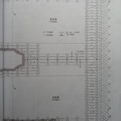 LKdf58B9
