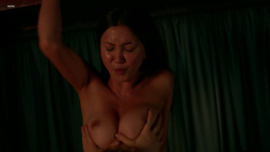 image Kate beckinsale uncovered nude compilation