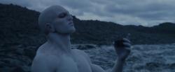 Prometeusz / Prometheus (2012) 720p.BluRay.x264.DTS-HDChina *dla EXSite.pl*