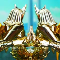 [Imagens] Saga de Gêmeos Soul of Gold 880x7wqO