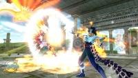[PS3] Saint Seiya : Brave Soldier (Novembre 2013) AdlK2GUa