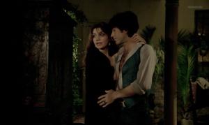 Carole Bouquet, Ángela Molina @ Cet Obscur Objet Du Désir (FR 1977) [HD 1080p Bluray]  6HdF2X9U