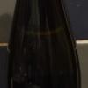 Red Wine White Wine - 頁 5 UOAksTLw