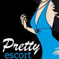 Pretty Escort Vol.2 -  Nina Marx