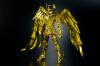 Sagittarius Seiya Gold Cloth AcwD8xXO