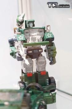 [Maketoys] Produit Tiers - Jouet MTRM-02 Gundog - aka Hound/Dépisteur K1f2GkzA