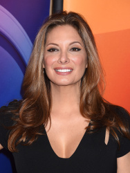 Alex Meneses - NBCUniversal 2016 Winter TCA Press Tour @ Langham Hotel in Pasadena - 01/13/16