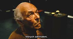 Immortals. Bogowie i herosi / Immortals (2011) PL.SUBBED.R5.XViD.AC3-J25 / Napisy PL +x264 +RMVB