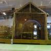 Miniature Exhibition 祝節盛會 AddzHPAC