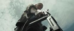Oba: Ostatni Samuraj / Oba: The Last Samurai (2011) PLSUBBED.BRRip.XViD-J25 / Napisy PL +x264 +RMVB