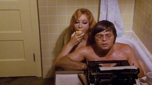 Angelique Pettyjohn, Liza Minnelli @ Tell Me That You Love Me Junie Moon (US 1970) [HD 1080p] Pj5ZyVQS