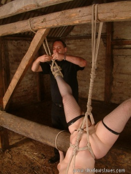 orgasm torture spanking-kontakte