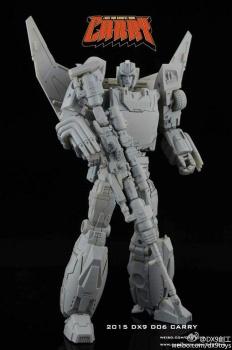 [DX9 Toys] Produit Tiers - Jouet D-06 Carry aka Rodimus et D-06T Terror aka Black Rodimus IbCFaLsX