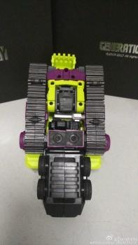[Generation Toy] Produit Tiers - Jouet GT-01 Gravity Builder - aka Devastator/Dévastateur - Page 3 CkzAH3Dj