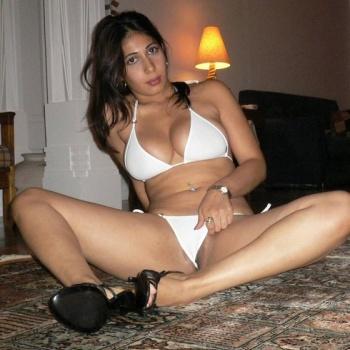 putas colombianas anal Amatuer gratuito