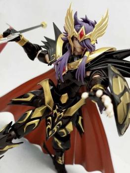 [Comentários] - Saint Cloth Myth EX - Soul of Gold Loki - Página 5 1iVpurHN