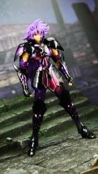Gemini Saga Surplis EX XFEYXQGD