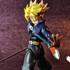 [S.H.Figuarts] Dragon Ball Z - Pagina 2 AaprOoKr