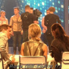 FOTOS: Deutschland Sucht den Superstar {GALAS} AdgarD6g