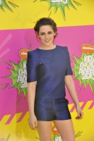 Kids Choice Awards 2013 Acn6nghf