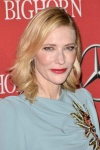 Cate Blanchett 27th Annual Palm Springs International Film Festival January 2-2016 x4