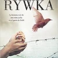 El diario de Rywka - Rywka Lipszy