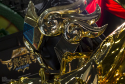 Eventi Tamashii Nations & Co. [Topic Ufficiale]