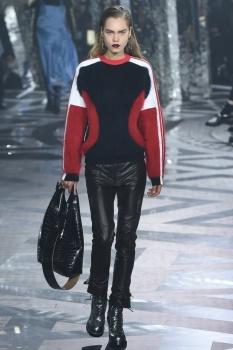 louis-vuitton-otoño-invierno-paris-2016-2017-foro-moda