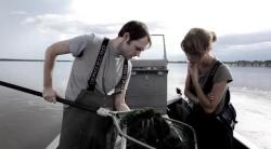 Zatoka / The Bay (2012) BRRip.XviD-J25 | Napisy PL +RMVB +x264