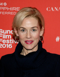 Penelope Ann Miller - 2016 Sundance Film Festival: The Birth Of A Nation Premiere @ Eccles Center Theatre in Park City - 01/25/16