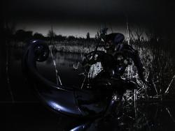 41ª Torneio de Fotos Cloth Myth Revolution Yx5brYPT