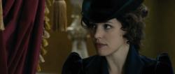 Sherlock Holmes: Gra cieni / Sherlock Holmes: A Game of Shadows (2011) 480p.BRRip.XViD.AC3-J25 / Napisy PL +x264