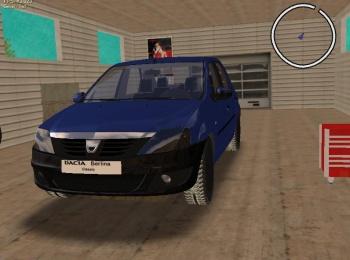 Dacia Service(IATSA) Abfm0mel