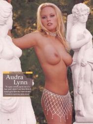 Audra Lynn 1