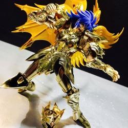 [Imagens] Saga de Gêmeos Soul of Gold VbBCUR8z