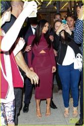 Kim Kardashian March 2014 November 2014 Page 40 The Fashion Spot