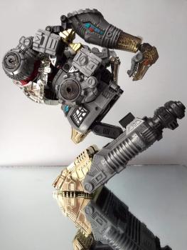 [GCreation] Produit Tiers - Jouet ShuraKing - aka Combiner Dinobots - Page 3 NFerCsgx
