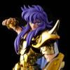 [Comentários] Saint Cloth Myth Ex - Milo de Escorpião. - Página 12 AasGQyxi