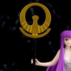 [Bandai] Novedades Dynamic Diorama Panoramation WWKEYIx9
