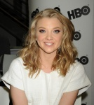 Natalie Dormer attends a fan signing for 'Game of Thrones' during Comic-Con July 10-2015 x12