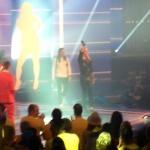 [11.05.2013] 9º Live Show en Köln - La Gran Final Abhk6Tto