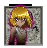 Temporada 2 de Saint Seiya Omega AbnAdKLX