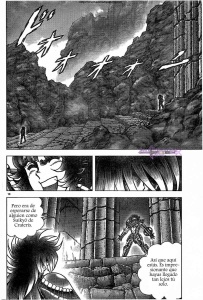 SS Next Dimension - Capitulo 55 AbkUGW53