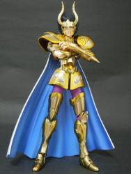 [Imagens] Saint Cloth Myth Ex - Shura de Capricornio AdhhLCed