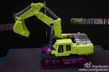 [Generation Toy] Produit Tiers - Jouet GT-01 Gravity Builder - aka Devastator/Dévastateur - Page 3 GYX6we3S